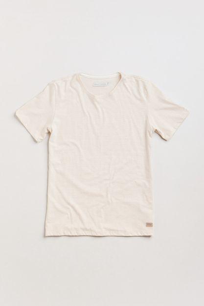 20432---T-shirt-kraft-sand--Vitrine-