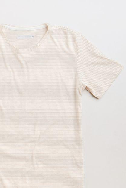 20432---T-shirt-kraft-sand--Detalhe-Manga-