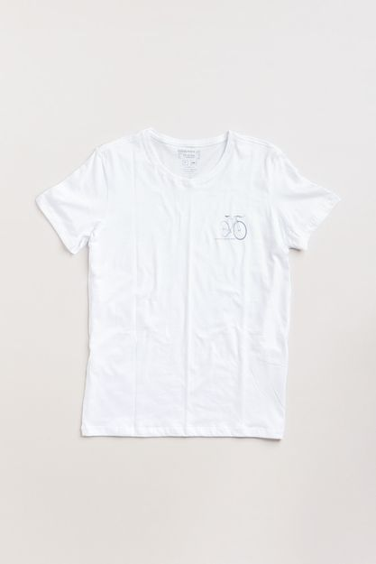 20424---T-shirt-Bike-Animal--Vitrine-