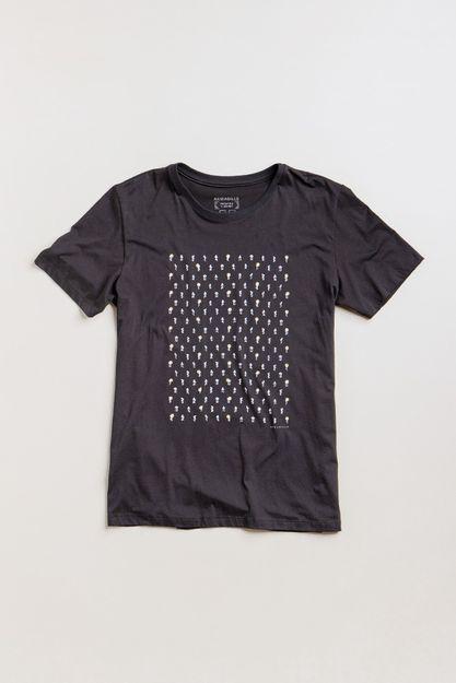 20379---T-shirt-Palmeiras-Flow--Vitrine-