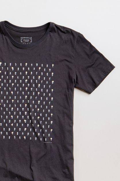 20379---T-shirt-Palmeiras-Flow--Detalhe-Manga-
