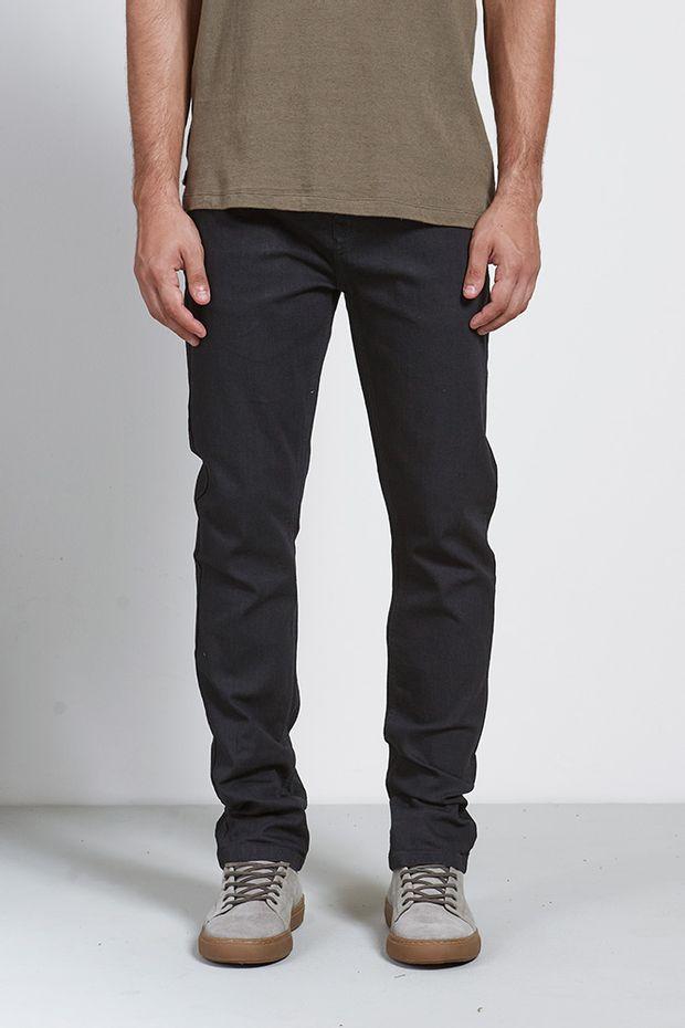 17534---CALCA-JEANS-ROCK-SLIM---black-jeans_Vitrine