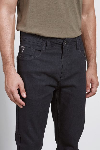 17534---CALCA-JEANS-ROCK-SLIM---black-jeans_Detalhe-Bolso