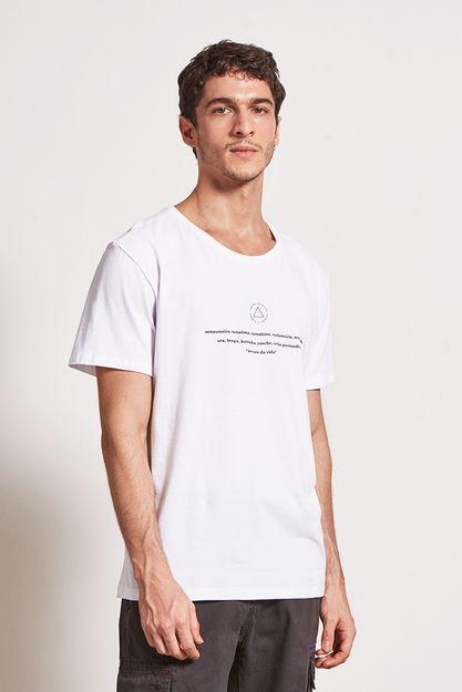 20536--T-shirt-MC-malha-arvore-da-vida---branco--Vitrine-