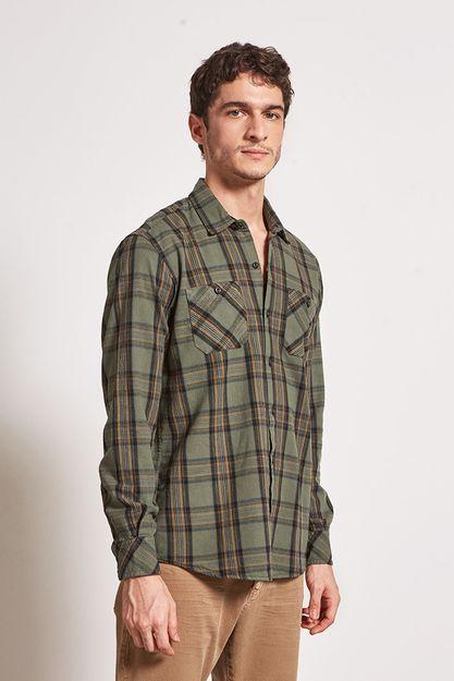 20478---Camisa-xadrez-check-florest--Vitrine-