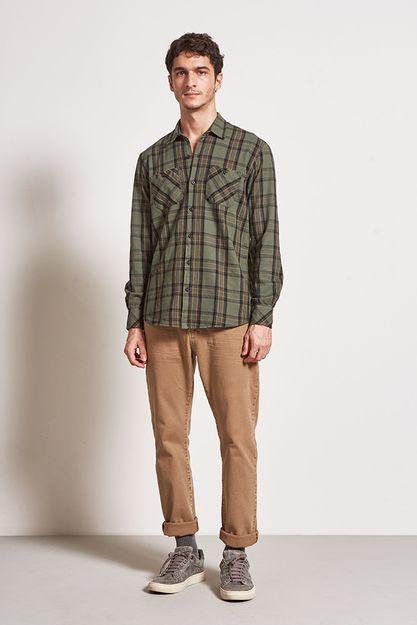 20478---Camisa-xadrez-check-florest--Look-