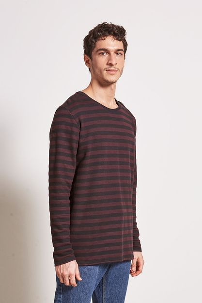 20488---T-SHIRT-STRIPED-WINE--Vitrine-