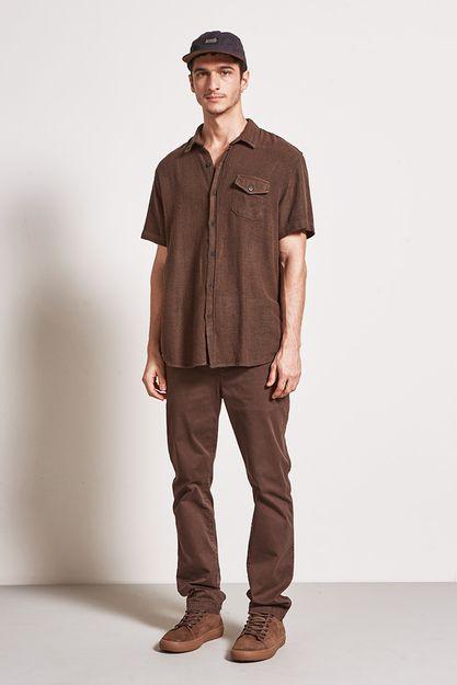 20565---Camisa-tree-texture---marrom--Look-