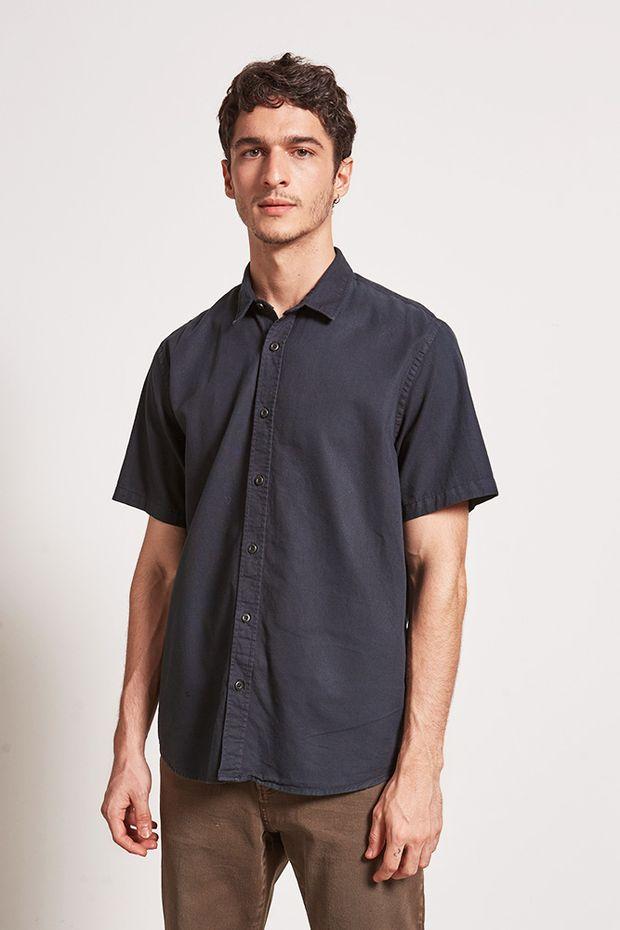 20506---Camisa-oxford-easy-going---preto--Vitrine-