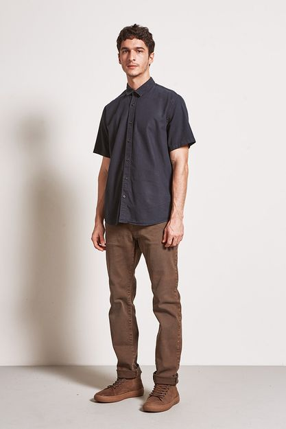 20506---Camisa-oxford-easy-going---preto---Look-