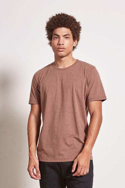 20514---T-shirt-Coffe-Rib---caqui--Vitrine-