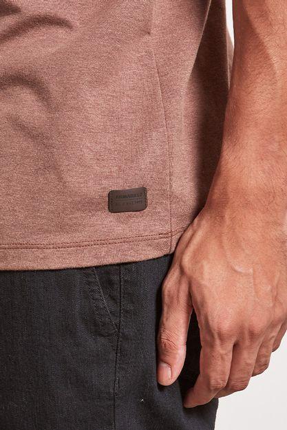 20514---T-shirt-Coffe-Rib---caqui--Detalhe-Patch-