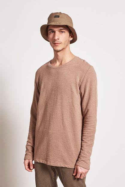 20491---T-shirt-rustic-wave---caqui--Vitrine-