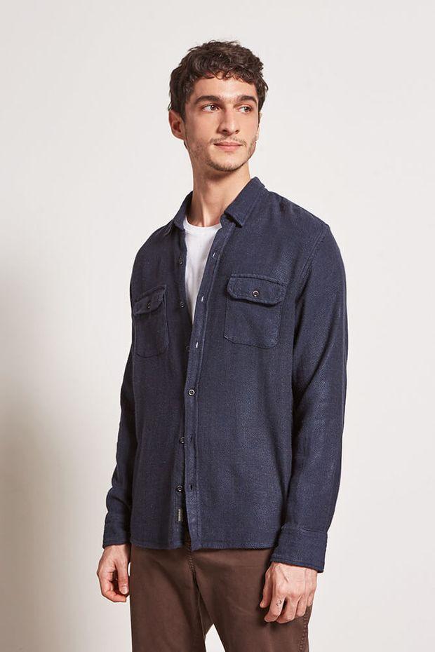 20554---Camisa-ruka-wave---marinho--Vitrine-