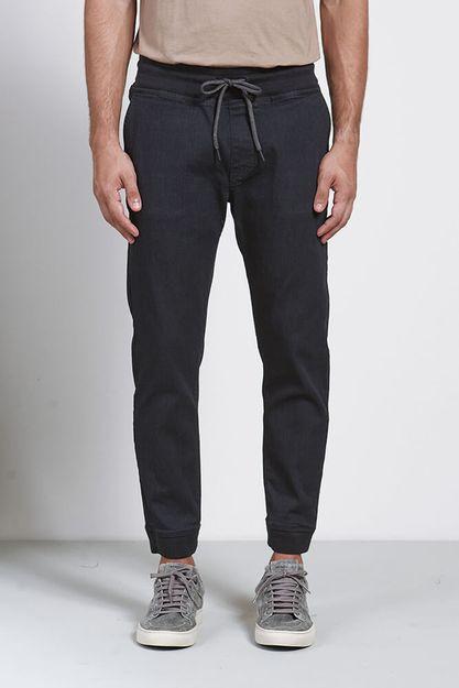 20509---Calca-jeans-jogger-beats---preto--Vitrine-