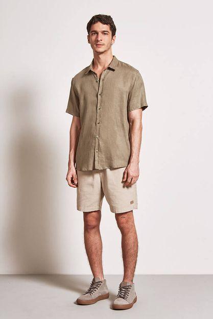 20037---Camisa-Linho-balneario---militar--Look-