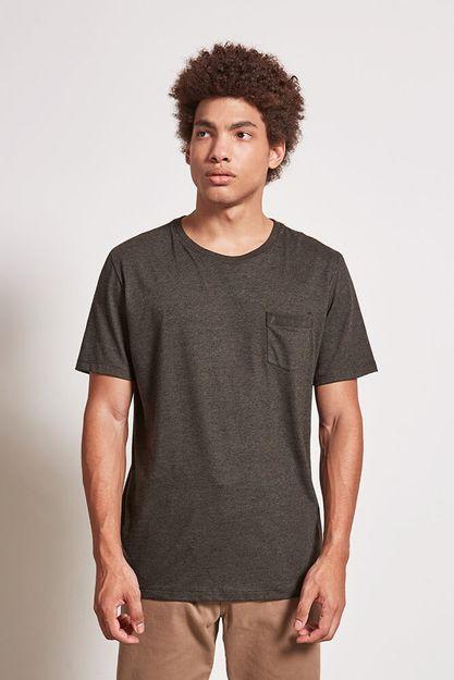 20519---T-shirt-infinity-rib-pocket---militar--Vitrine-