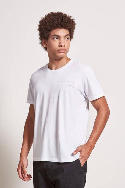 20538---T-shirt-recharge-poli---branco--Vitrine-