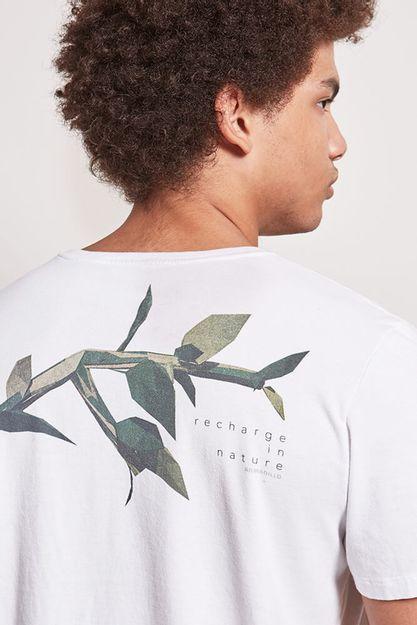 20538---T-shirt-recharge-poli---branco--Detalhe-Costas-