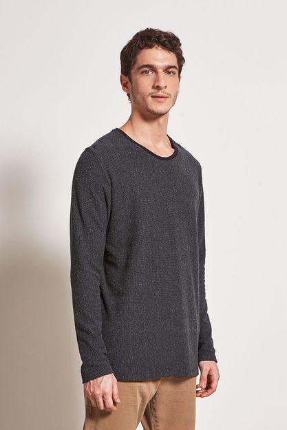 20571---T-shirt-rustic-colors---preto--Vitrine-