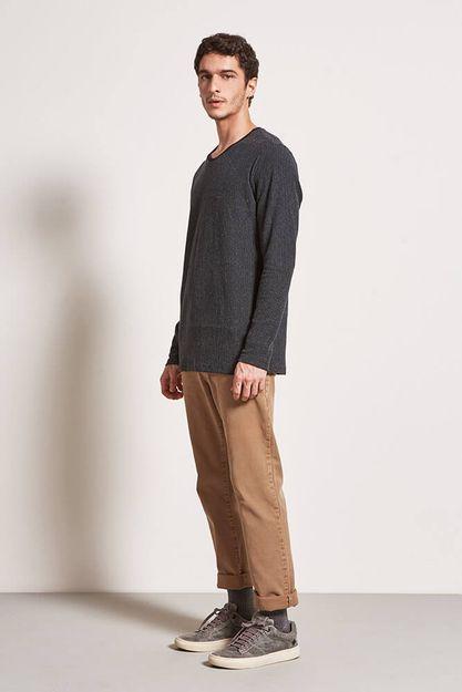 20571---T-shirt-rustic-colors---preto--Look-