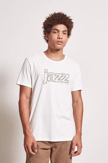 20542---T-SHIRT-JAZZ-MUSIC---branco--Vitrine-