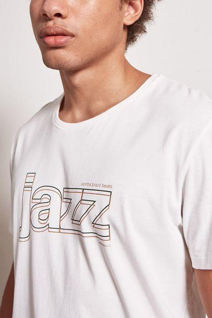 20542---T-SHIRT-JAZZ-MUSIC---branco---Detalhe-