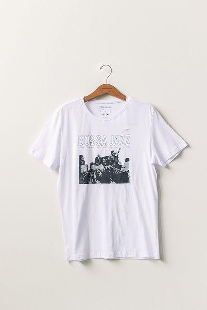 T-shirt_Jazz_3--Vitrine-