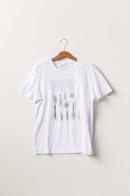 T-shirt_Jazz_2--Vitrine-