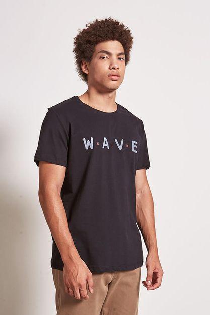 20451---T-shirt-Capsula-wave---preto--1-