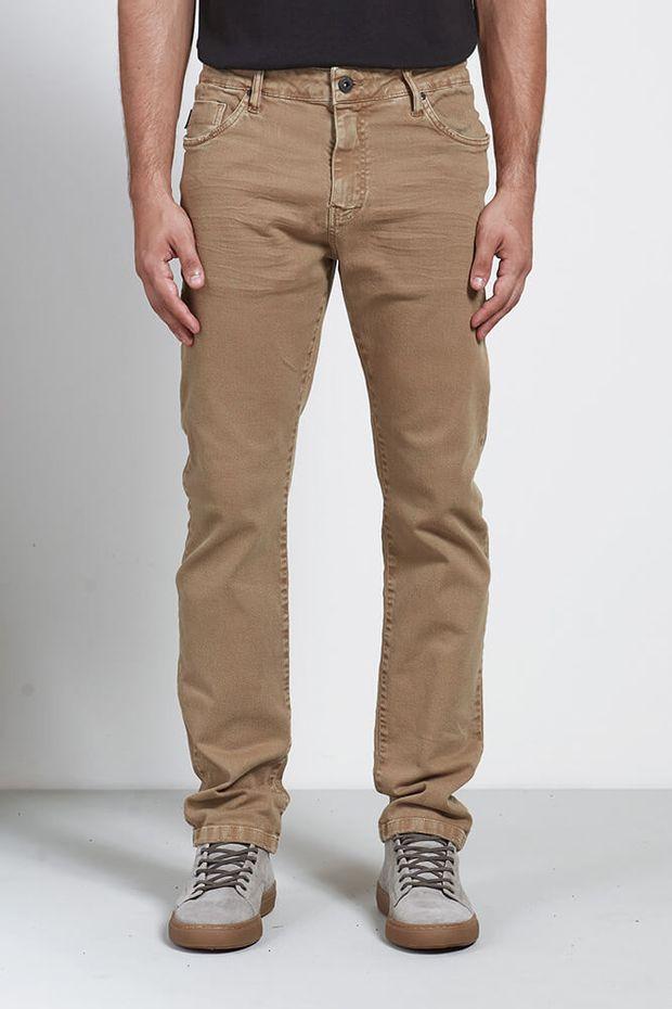 20535---Calca-Jeans-Skinny-roots---caqui--Vitrine-