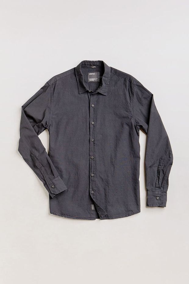19682---Camisa-Block-Marine---preto--Vitrine