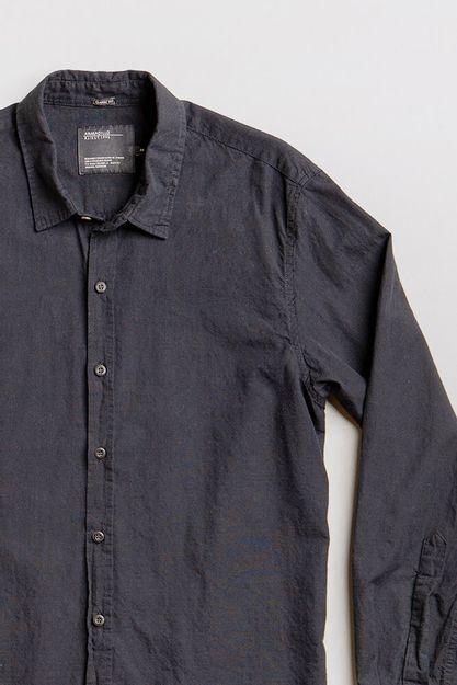 19682---Camisa-Block-Marine---preto--Detalhe-