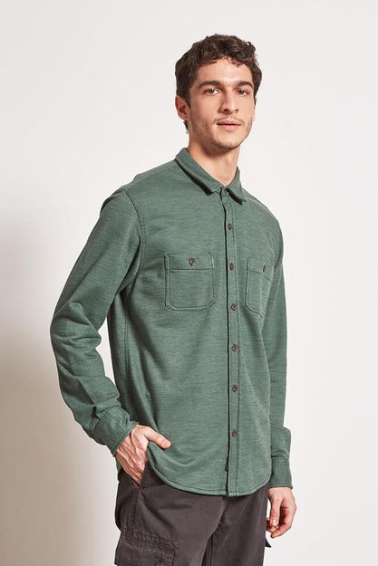 20578---Overshirt-Rize-Winter---verde--Vitrine-