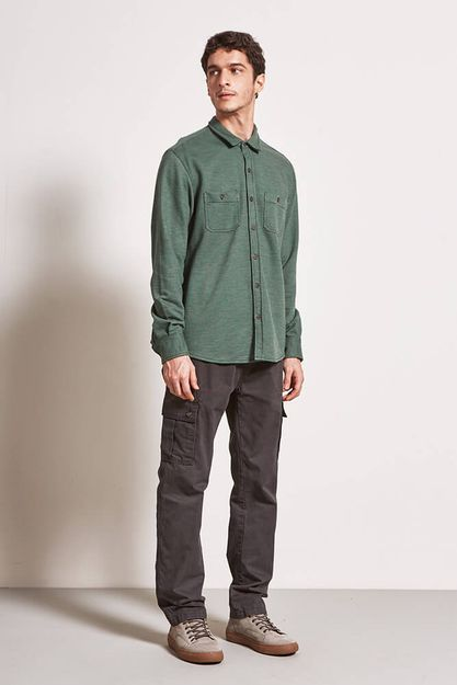 20578---Overshirt-Rize-Winter---verde--Look-