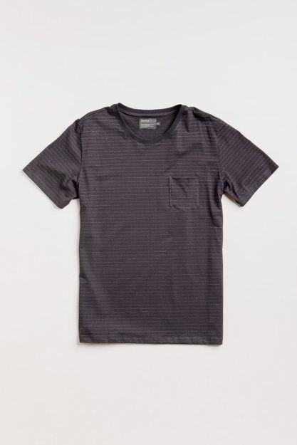 205280--T-shirt-liwa-maquinetado---preto--Vitrine-