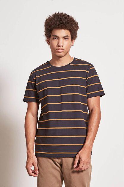 20569---T-shirt-wide-stripe---preto--Vitrine-
