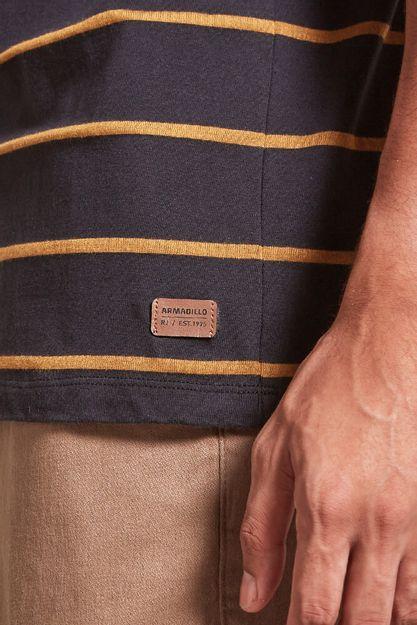 20569---T-shirt-wide-stripe---preto---Detalhe-Patch-