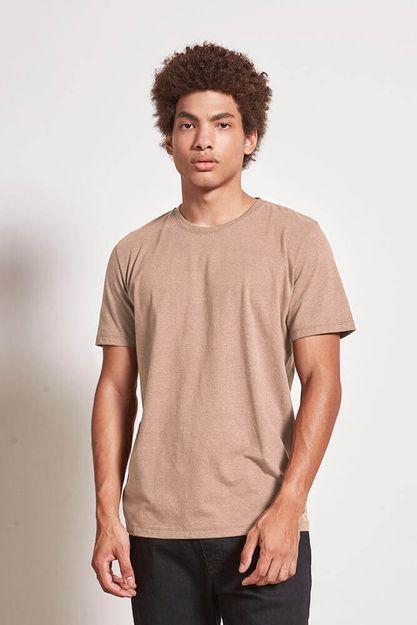 T-shirt-MC-Malha-Canhamo-Classic-Caqui-20560--Vitrine-