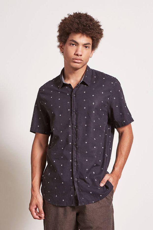 20583---Camisa-est-Icons--Vitrine-