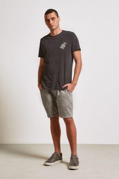 20619---t-shirt-ondulacao-lunas-preto--vitrine-