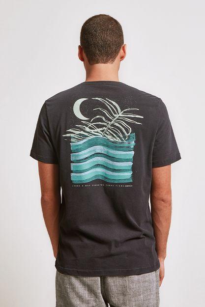 20619---t-shirt-ondulacao-lunas-preto--detalhe-costas-