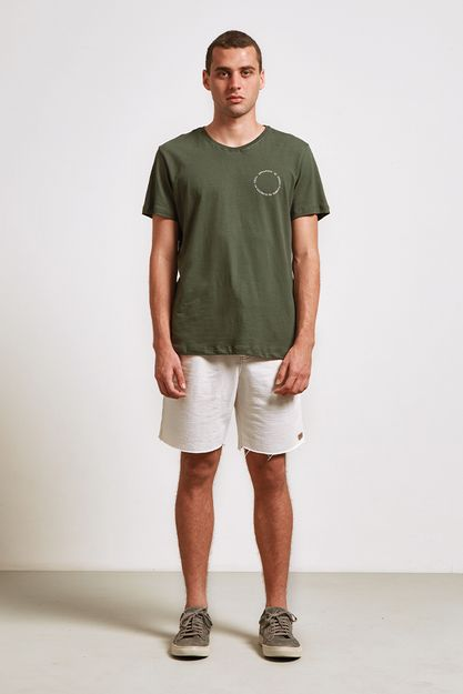 20613---t-shirt-floresta-tijuca-militar--vitrine-