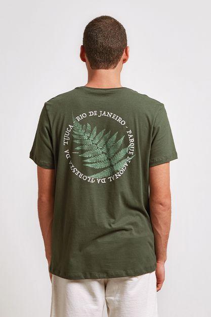 20613---t-shirt-floresta-tijuca-militar--detalhe-costas-
