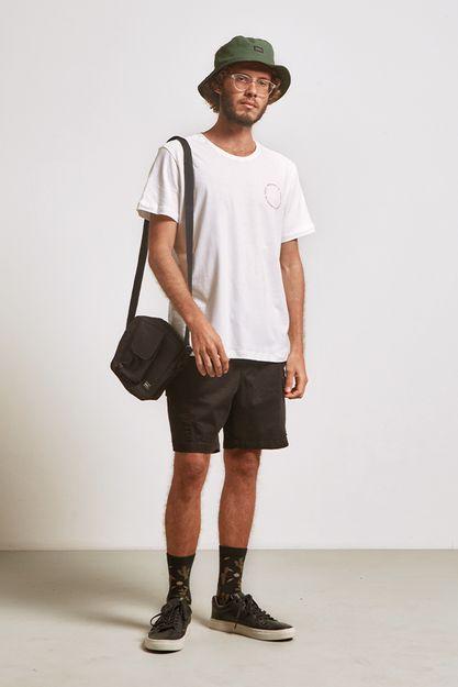 20613---t-shirt-floresta-tijuca-off-white--vitrine-