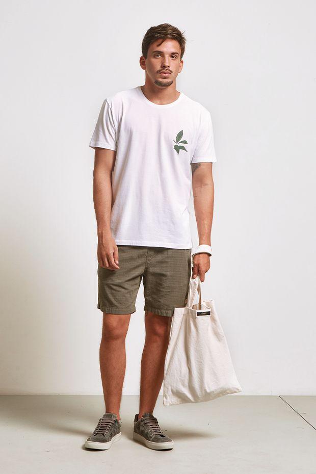 20611---t-shirt-direcoes-floresta-branco--vitrine-