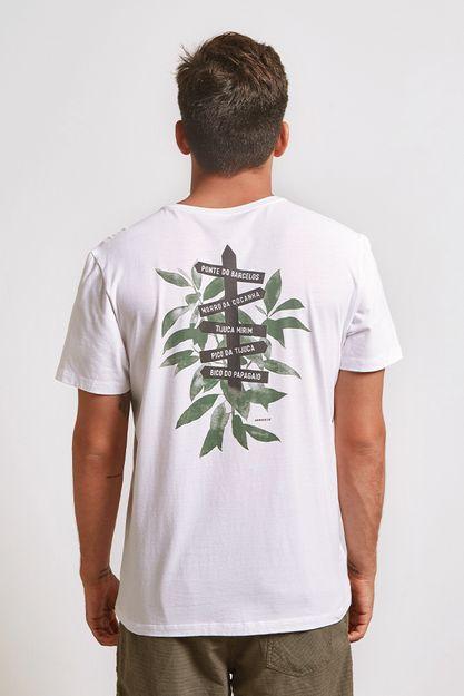 20611---t-shirt-direcoes-floresta-branco--detalhe-costas-