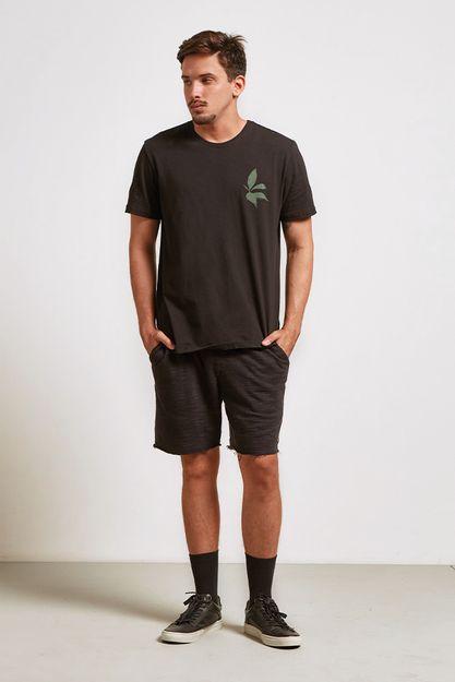 20611---t-shirt-direcoes-floresta-preto--vitrine-