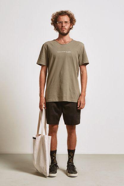 20612---T-shirt-Parque-Tijuca-Militar--Vitrine-