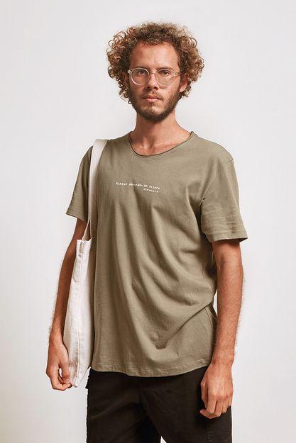 20612---T-shirt-Parque-Tijuca-Militar--Detalhe-